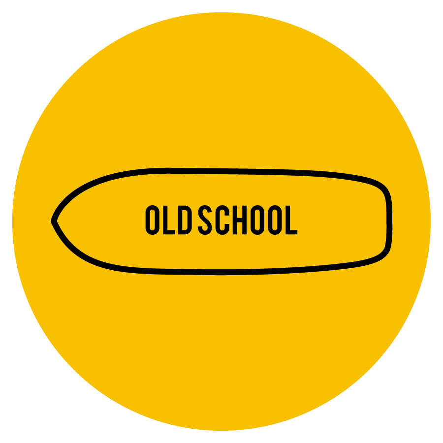 oldschool-icon.jpg