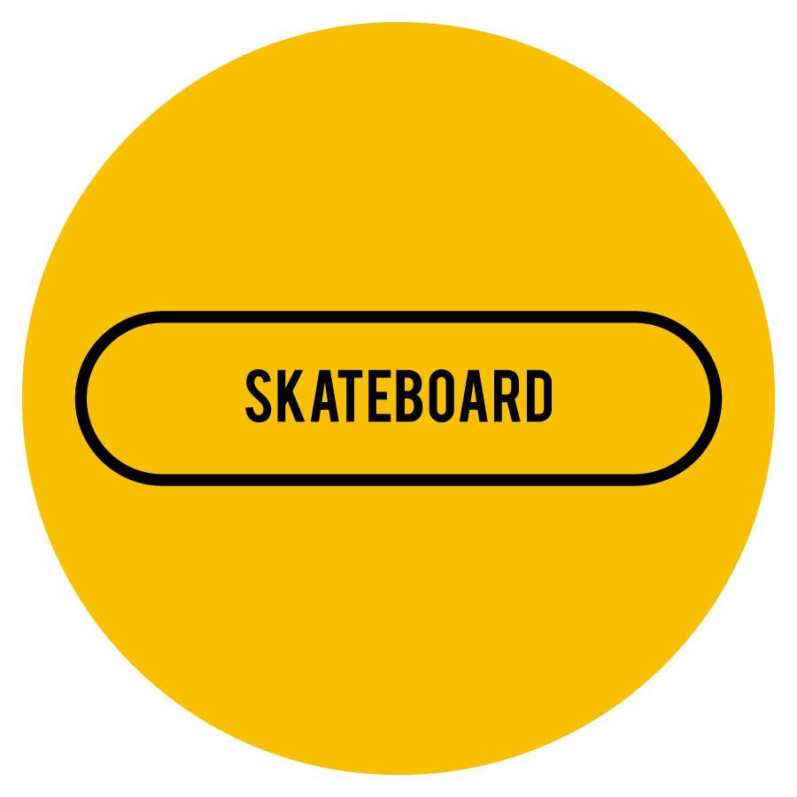 skateboard-icon.jpg