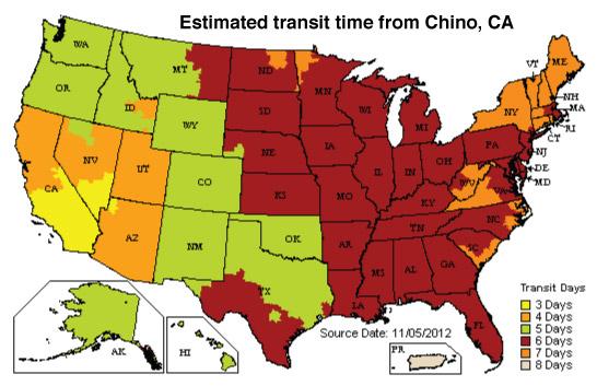 transit-time.jpg