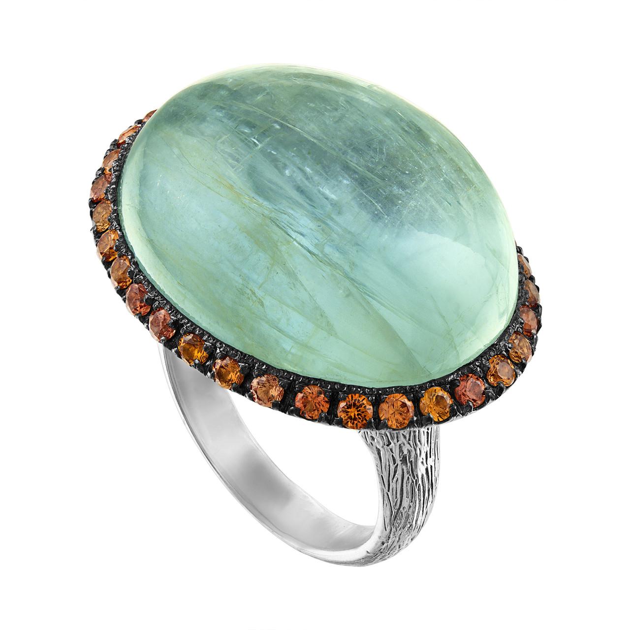 multi gemstone Full Eternity Band ring,Anniversary,birthstone ring,gemstone ring,Christmas,sapphire,labradorite,ruby,chalcedony,cocktail,