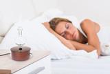 Solum Nox Eros Aromatherapy Nebulizer