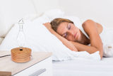Solum Lux Vitis Aromatherapy Nebulizer