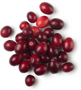 Cold Pressed - Organic Cranberry Seed Oil