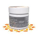 ilOmia - Nail Fungus Cream