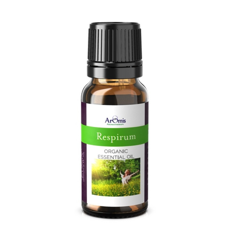 Respirum Essential Oil Blend