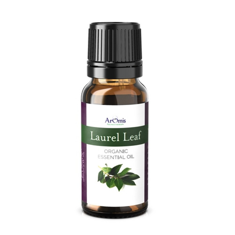 Laurel Leaf Essential Oil (Bay Leaf)