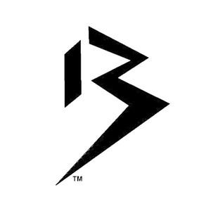 (B) Emblem Stickers (click for color options)