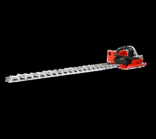 5 Ft. Sickle Bar Mower Attachment