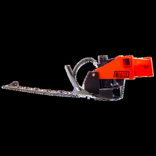9 Ft. Sickle Bar Mower Attachment