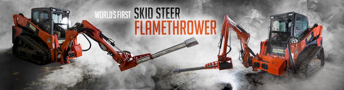 flamethrower-worlds-first-skidsteer-raptor-boom-arm-eterra.jpg