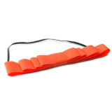 Golie Fluorescent Orange-red Mini