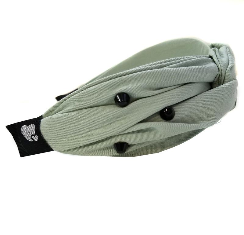 Pride Cucumber Cure Headband