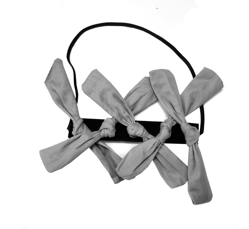 Joy Grey mini