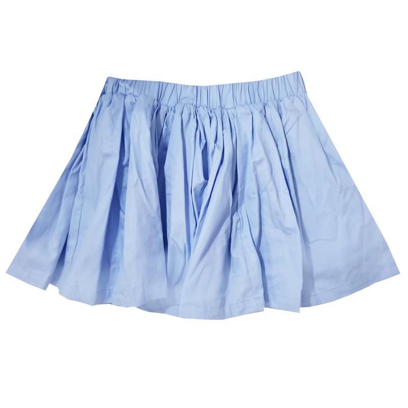 Rejuvenation Skirt