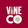 VineCo Wine Kits