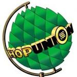 HopUnion