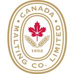 Canada Malting