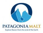 Patagonia Malting Co.