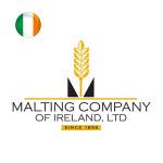 Malting Co. Of Ireland