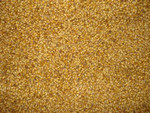 British Crystal Malt II (Fawcett) 1-Lb