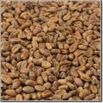 Crystal Wheat (MFB) 1-Lb