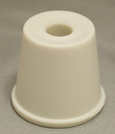 Universal Stopper - Solid