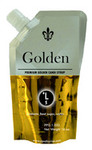 Belgian Candi Syrup - Golden