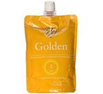 Belgian Candi Syrup - Golden