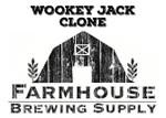 Wookey Jack Clone (All Grain)