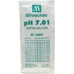 Milwaukee pH 7.01 Buffer Solution (20Ml Sachet)