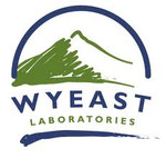 Farmhouse Ale™ -  Wyeast 3726