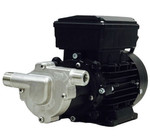Chugger MiniMAX Stainless Inline Pump