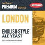 Lallemand London ESB Yeast