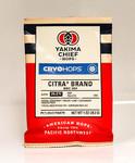 Cryo Hops -Citra- 1/oz