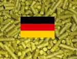 German 3-Way  Hop Pack