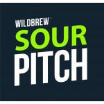 Lallemand WildBrew™ Sour Pitch - 10 grams