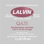 Lalvin QA 23