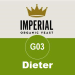 G03 - Dieter
