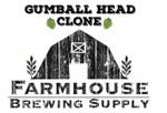 Gumballhead Clone Kit (All Grain)