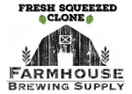 Fresh Squeezed IPA Clone Kit (All Grain)