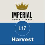 L17 - Harvest