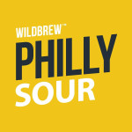 Lallemand WildBrew™ Philly Sour 11 grams