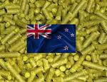 New Zealand Hop Pack (3 Lbs hops)