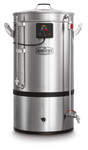The Grainfather G70 (70 Liter)