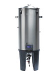 The Grainfather Conical Fermenter (30 Liter) - Pro Edition