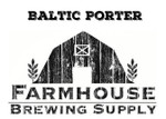 Baltic Porter Kit (All Grain)