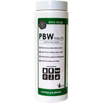 PBW Tablets - 10g (40 ct)
