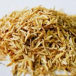 Rice Hulls-1-Lb