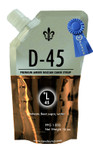 Belgian Candi Syrup D-45