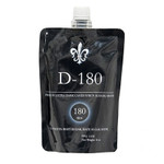 Belgian Candi Syrup D-180